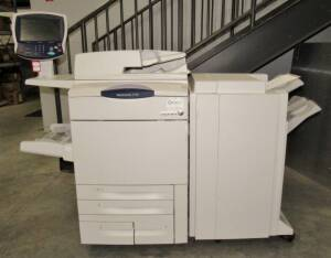New Albany-Floyd County Schools Surplus Online Only Auction