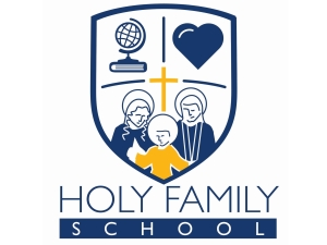 "Holy Family School ""Silent"" Online Benefit Auction"