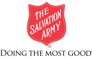 Salvation Army Benefit Online Only Auction