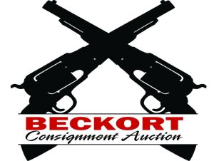 October Firearms Online Only Auction