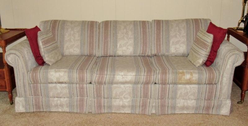 Phenomenal Jameson Sleeper Sofa Current Price 10 Inzonedesignstudio Interior Chair Design Inzonedesignstudiocom