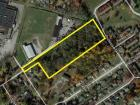 JEFFERSONVILLE VACANT LAND INTERNET ONLY AUCTION
