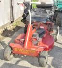 Snapper 280335 Riding Mower
