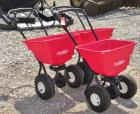 EarthWay Ev-N-Spred Push-type Spreaders