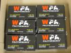 WPA 9mm Luger Ammo