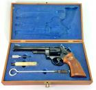 Smith & Wesson Model 29-2 .44 Revolver