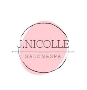 J. Nicolle Salon and Spa