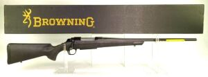 Browning A-Bolt III Comp Stalker 30-06 Rifle - New