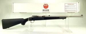 Ruger K77/44-RSP 44 Rifle - New