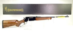 Browning BLR Lightweight PG 308 Rifle - New