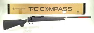 Thompson Center Arms Compass 300 Rifle - New