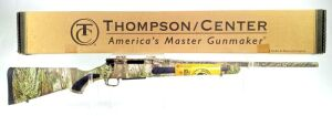 Thompson Center Arms Venture Predator MAX1 308 Rifle - New
