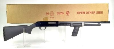 Mossberg 500 Home Security 410 Shotgun - New