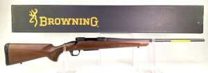 Browning A-Bolt III Hunter 308 Rifle - New