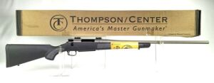 Thompson Center Arms Venture Long W.S/Comp 270 Rifle - New