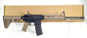 Colt M4 Carbine 5.56 Rifle - New