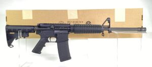 Colt Expanse M4+ Carbine 5.56 Rifle - New