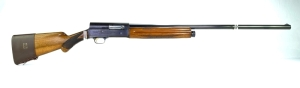 Browning Belgium A-5 Light Twelve 12 Ga Shotgun