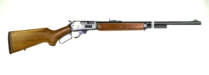 Marlin Model 444S 444 Cal Rifle