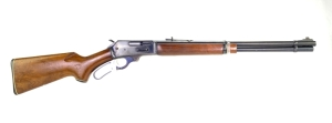Marlin Model 336 35 Cal Rifle