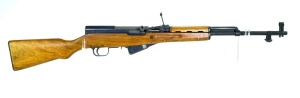 Norinco SKS 7.62x39 Rifle