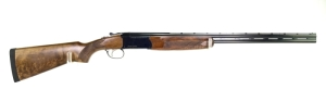 Stoeger Condor I Over/Under 410 Ga Shotgun