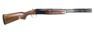 Stoeger Condor I Over/Under 20 Ga Shotgun