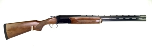 Stoeger Condor I Over/Under 12 Ga Shotgun