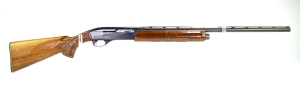 Remington Model 1100LT 20 Ga Shotgun