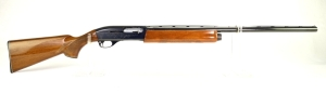 Remington 1100 12 Ga Shotgun