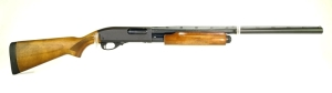 Remington 870 Express Magnum 12 Ga Shotgun