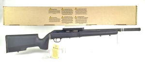 Savage Model 64 22 Cal Rifle - New