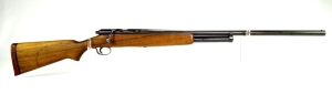 JC Higgins Model 583.18 12 Ga Shotgun