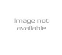 "3/8"" x 50' Air Hose on Retractable Reel - 3"