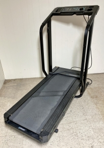 Weslo Cadence 930 Electric Treadmill