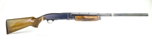 Browning BPS Field Model 12 Ga. Shotgun