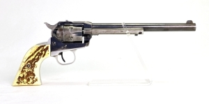 Ruger Single-Six .22 Revolver