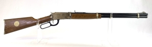 Daisy Mfg. Model 1894 Lever Action BB Rifle