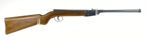 Winchester Model 416 Air Rifle