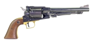 Ruger Old Army Percussion Black Powder 45 Cal Revolver