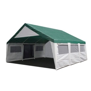 PVC Party Tent-New