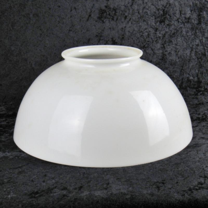 Aladdin 203 glass hanging lamp shade current price 10 aloadofball Gallery