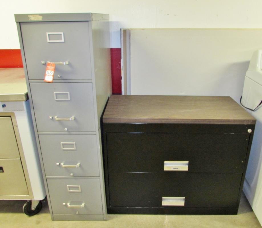 Filing Cabinets Cur Price 85