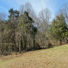 TRACT #7:  DOGWOOD DRIVE LOT #122, NEW SALISBURY