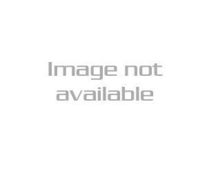 Galfre 3-PT Hay Tedder - Current price: $500