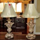 Modern Decorative Lamps