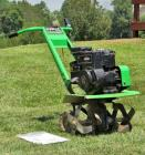 Lawn-Boy FT5C Front Tine Rotary Tiller