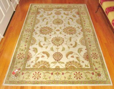 Somerset Collection Area Rug